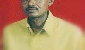 محمود خالد عبدالله